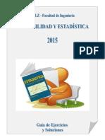 1_Enunciados-GUIA_RESUELTA_2016Probabilidad_y_Estadistica.pdf