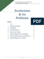 2_Soluciones-GUIA_RESUELTA_2016-Probabilidad_y_Estadistica.pdf