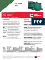 NTA855.pdf