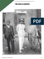 De volta à África (3)_ _Nós fomos os primeiros fascistas_ _ Passa Palavra.pdf