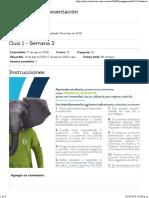 2 QUIZ AUDITORIA OPERATIVA SEMANA 7.pdf