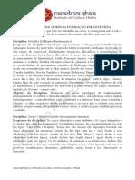 ementa-do-curso00112072013195336.pdf