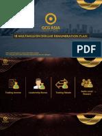 03.GCG ASIA Multimillion Dollar Marketing Plan - V3.pdf