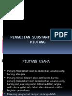 4.substantive test saldo piutang usaha.pptx