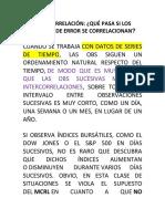 NOTAS CUARTO TALLER ECONOMETRIA I 2019 2.docx