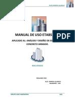 MANUAL DE ETABS - AGL.pdf