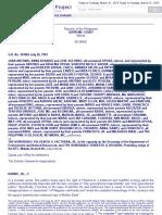 oposa-vs-factoran.pdf