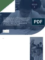diagnostico sobre la violencia en ona norte el salvador.pdf