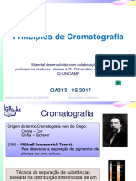 Aula 4 - Cromatografia.pdf
