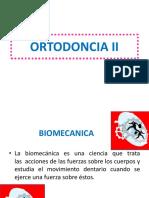 Biomecanica en ortodoncia.pdf