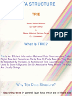 trietree2014-140816121627-phpapp01.pdf