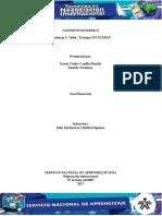 ACTIVIDAD 6 EVIDENCIA 3.pdf