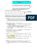 Álgebra Finales Resueltos.doc