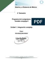 Unidad 1. Integracion compleja.pdf