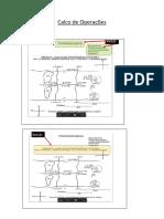Calco de Operações.pdf