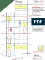 Investimento_CheckList.pdf