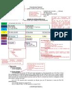 Modelo O Op Def comentada.pdf