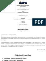 Tarea 1 de Deontología Jurídica.pdf