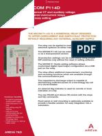 P114D_en1845.pdf