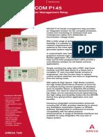 P145_1421_july06.pdf