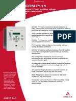 P115_en_1813.pdf
