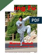 manual básico do kung fu - Marco Natali.pdf