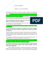 ORIGEN Y NATURALEZA DE LA SOCIEDAD.pdf
