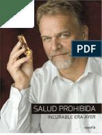 Salud prohibida último .pdf