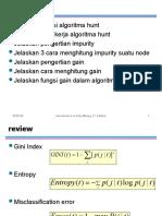 classification tree 2.ppt