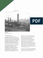 1987年英国超压事故.pdf