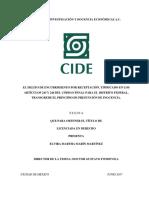 TESINA ENCUBRIMIENTO POR RECEPTACION.pdf