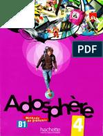 kupdf.net_himber-c-poletti-m-l-adosphere-4.pdf