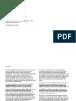 670720647-MIT.pdf