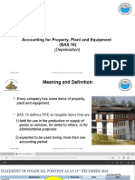 Accounting for PPE Part 1.pptx