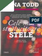 ANNA TODD - CELE MAI STRALUCITOARE STELE.pdf