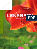 Lensbaby - Bending your perspective