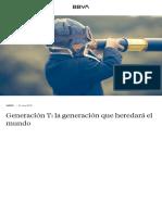 5_-_Generacion_T__la_generacion_que_heredara_el_mundo