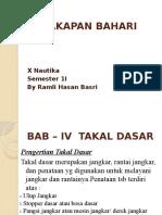 KECAKAPAN BAHARI BAB IV.pptx