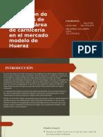Evaluación-microbiológica-de-las-tablas-de-picar-carne
