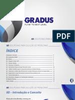 8D - Gradus