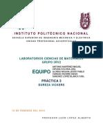 PRACTICA 3 DUREZA VICKERS.pdf
