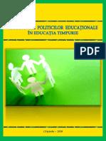1529586873_aspecte_ale_politicilor_educationale_in_educatia_timpurie.pdf