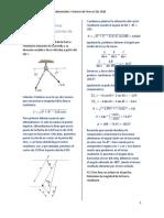 Problemas Fundamentales sobre Vectores de Fuerzas.pdf