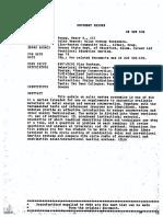 ERIC_ED204536.pdf