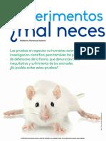 experimentos-con-animales-mal-necesario.pdf