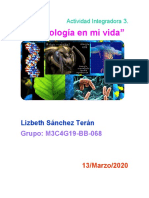 SanchezTeran_Lizbeth_M03S2AI3.docx