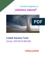 SanchezTeran_Lizbeth_M03S2AI4.docx