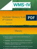 wms-iv_presentation.pdf