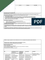 plan ciencias 2020.docx