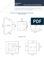 Esquema Softbox 2.0 Criação Tática.pdf